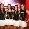 Las chicas del programa
