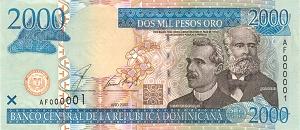 Billete_2000_pesos
