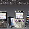 Facebook App1