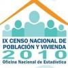 IX Censo Nacional de P y V