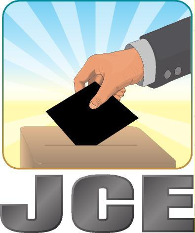 juntas central electoral: