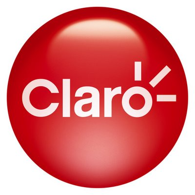 LOGO_CLARO