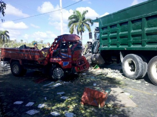 accidente2
