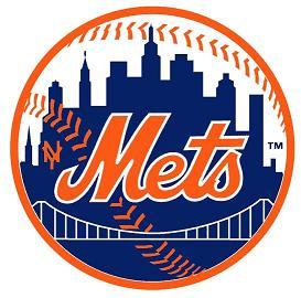 new_york_mets
