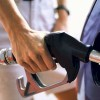 repostar-combustible