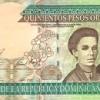 Billete_500_pesos-dominicanos
