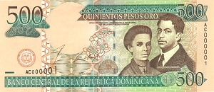 Billete_500_pesos-dominicanos