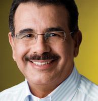 Danilo M