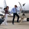 turismo de avion