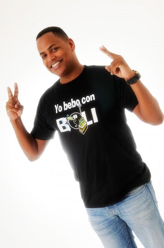 El Boli
