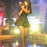 Nathalia Jimenez (2)
