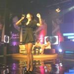 Nathalia Jimenez (3)