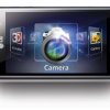 LG-Optimus-3D-especificaciones