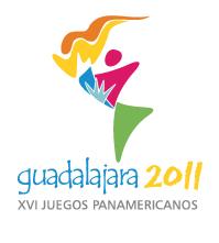 Logo_panamericanos