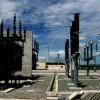 Parque energetico