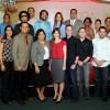 Premios Casandra - Staff Produccion