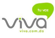 VIVA-TU-VOZ