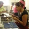 mujeres-trabajando.....
