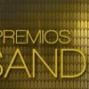 Premios Casandra