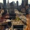 WTC Site Nov 2011 E