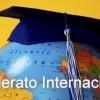 bachillerato_internacional
