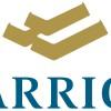 barrick-logo