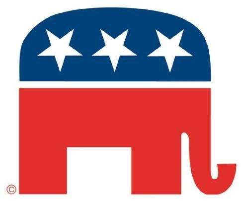 Partido Republicano