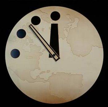 Reloj-del-Apocalipsis