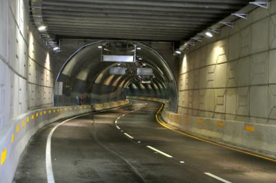 Tunel_Gasset
