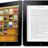 iBooks 2