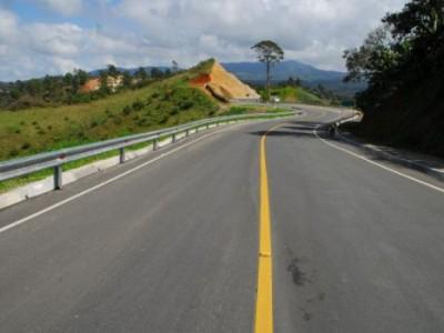 Carretera-Jarabacoa-Constanza