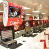 Centro de Prensa Serie del Caribe