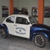 Museo_Policia_republiica_dominicana