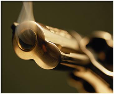 Pistola_06