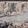 cascada-china-hielo3