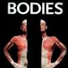 Bodies República Dominicana