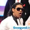 Omega en los Casandra 2012