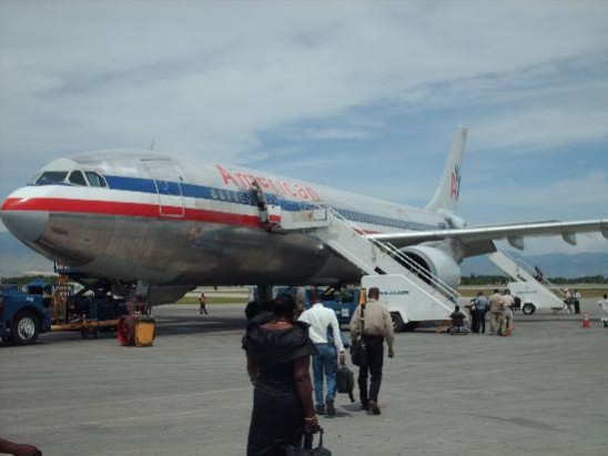 american-airlines-in