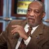 Bill Cosby Bill Cosby admitió haber dado sedado a una mujer para tener sexo/Pamela Sued Pamela Sued enfrenta a quienes se burlan de su hijo