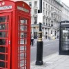 Cabina-telefonica-roja