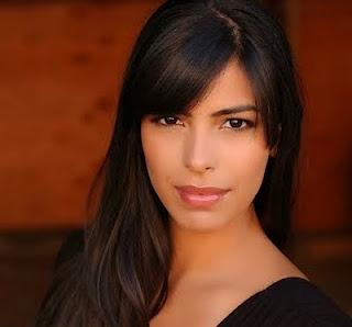 Lisbeth Santos