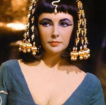 Liz-Taylor-Cleopatra