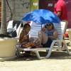 Plaza Guibia playa (17)