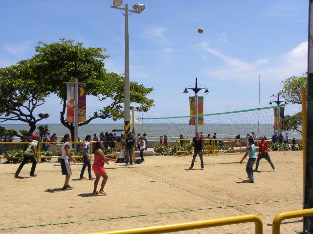 Plaza Guibia playa (18)