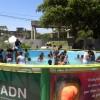 Plaza Guibia playa (7)