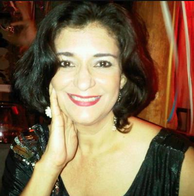 Karla Hatton