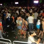 Barbarella 2012 (1)