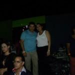 Barbarella 2012 (11)