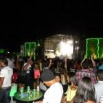 Barbarella 2012 (15)