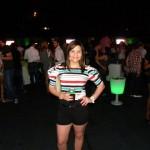 Barbarella 2012 (17)